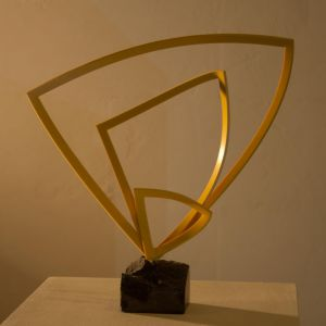 Dynam GK - 20x10x8 - Kunsstof - 2012