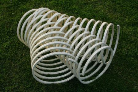 Spiraal3in1 - 75x75x40 - 2000 - Kunststof  Verkocht -1