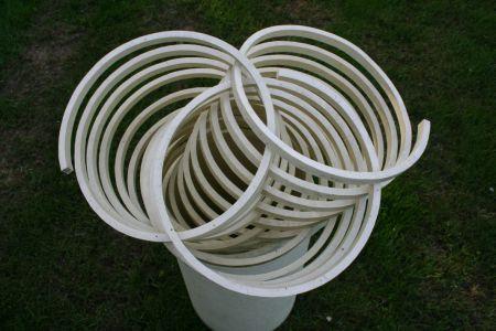 Spiraal 3uit1 - 75x60x60 - 2000 - Kunsstof -1